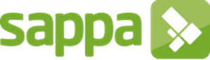 Bild för kategori Sappa