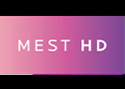Bild på Sappa Mest HD