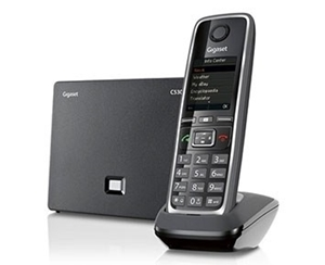 Bild för kategori IP-Telefoni