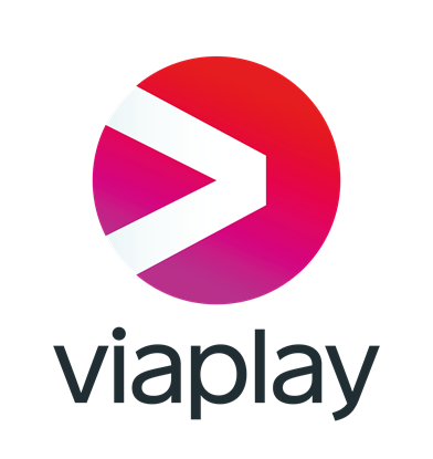 Bild på Viaplay Sport