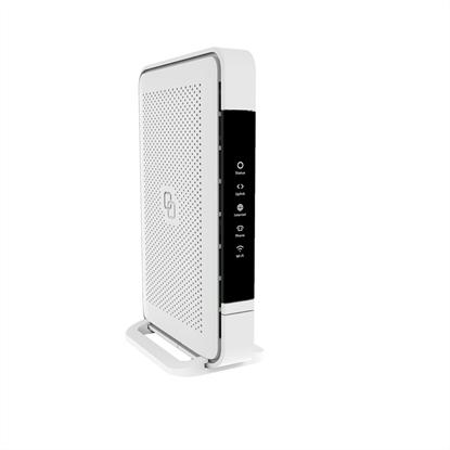 Bild på MED Wi-Fi